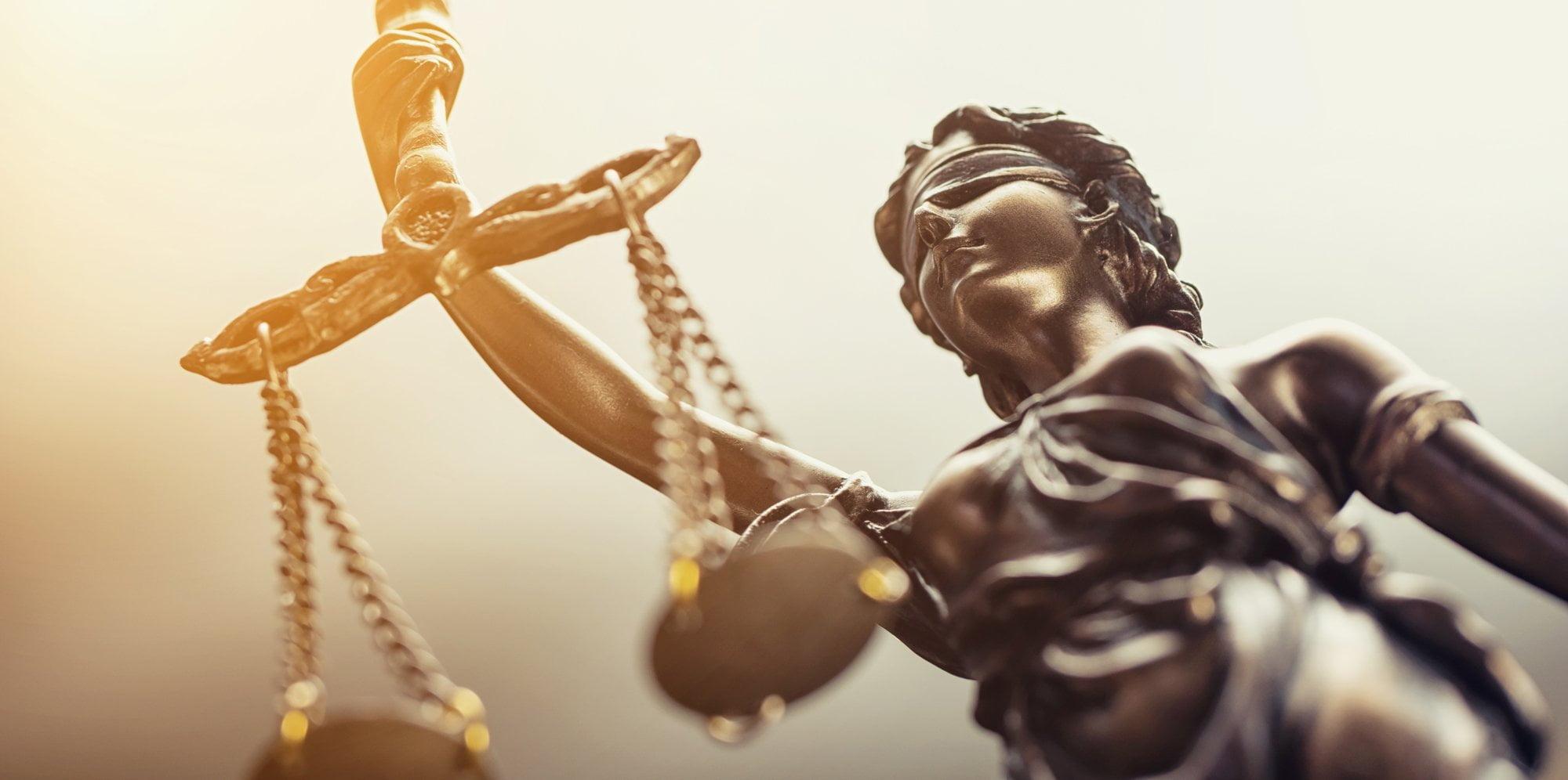 avvocato-penalista-novara-lucia-gallone-diritto-per-privati