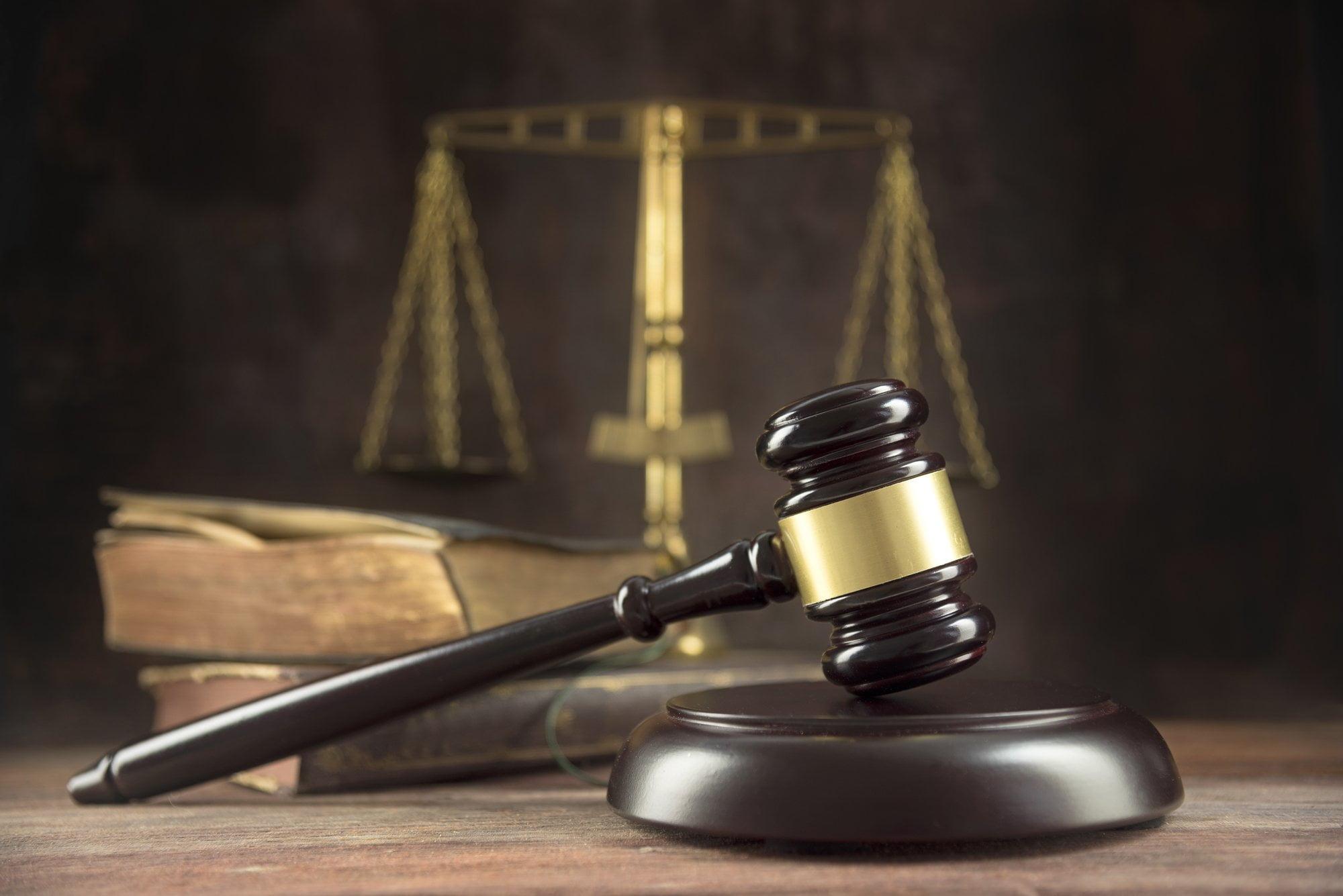 avvocato-penalista-novara-lucia-gallone-diritto-privati-imprese