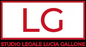 lucia-gallone-avvocato-penalista-novara-02