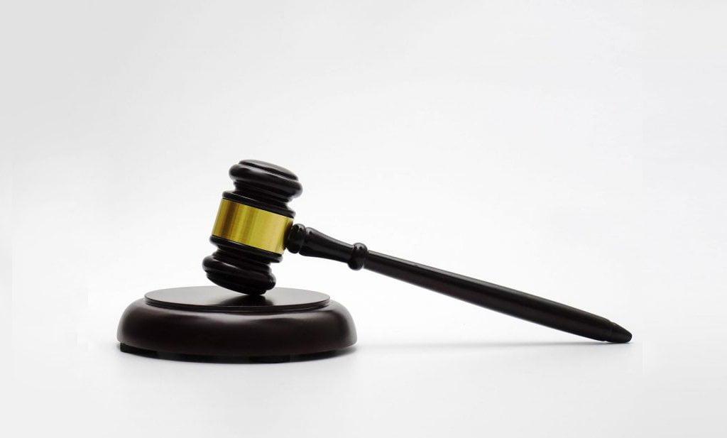 avvocato-penalista-novara-lucia-gallone-imprese